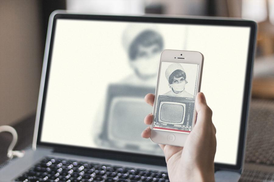 Estudio Rana - Renueva tu web