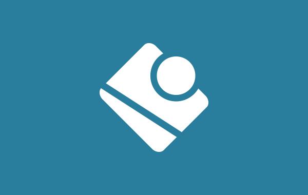 AConsulting - Estudio Rana - Diseño Gráfico y Comunicación