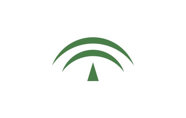 Junta de Andalucía - Estudio Rana - Diseño Gráfico y Comunicación