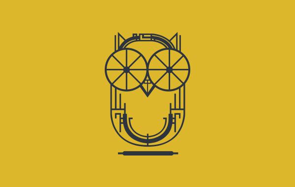 Bubocar - Estudio Rana - Diseño Gráfico y Comunicación