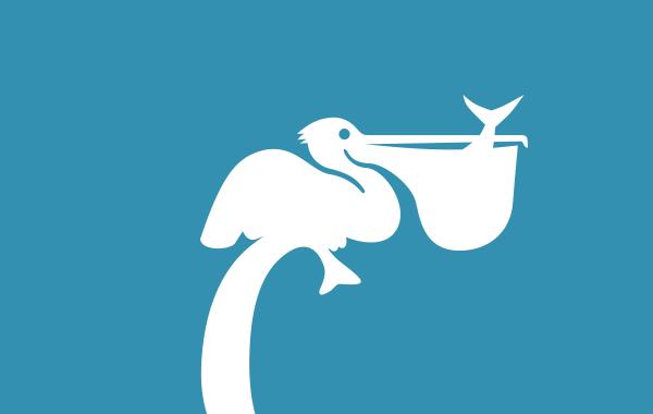 Cómete El Mar - Estudio Rana - Diseño Gráfico y Comunicación