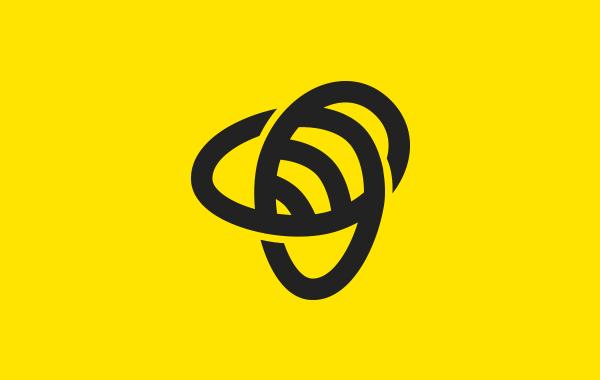 Ecopreneurs - Estudio Rana - Diseño Gráfico y Comunicación