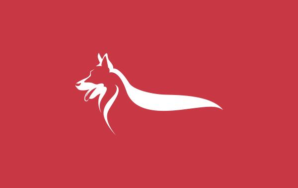 Equiphyt - Estudio Rana - Diseño Gráfico y Comunicación
