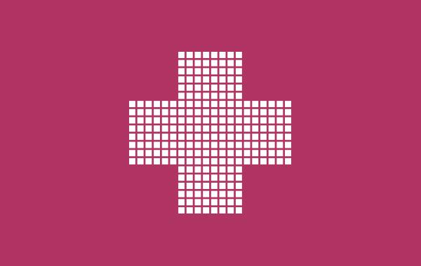 Farmacia Silos - Estudio Rana - Diseño Gráfico y Comunicación
