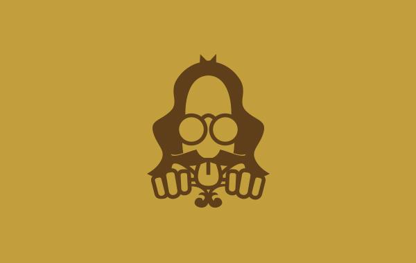 La Burla de Quevedo - Estudio Rana - Diseño Gráfico y Comunicación
