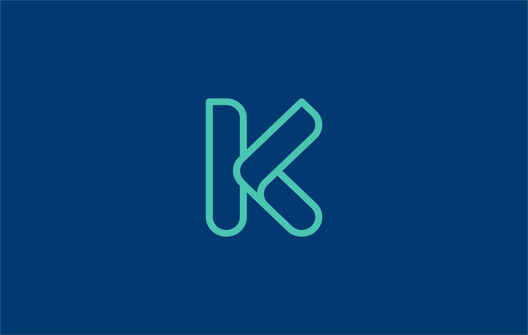 Espakeba - Estudio Rana - Diseño Gráfico y Comunicación