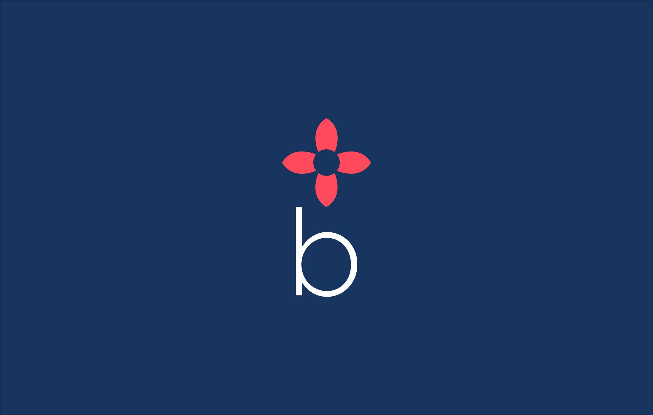 BiskotIT - Estudio Rana - Diseño Gráfico y Comunicación