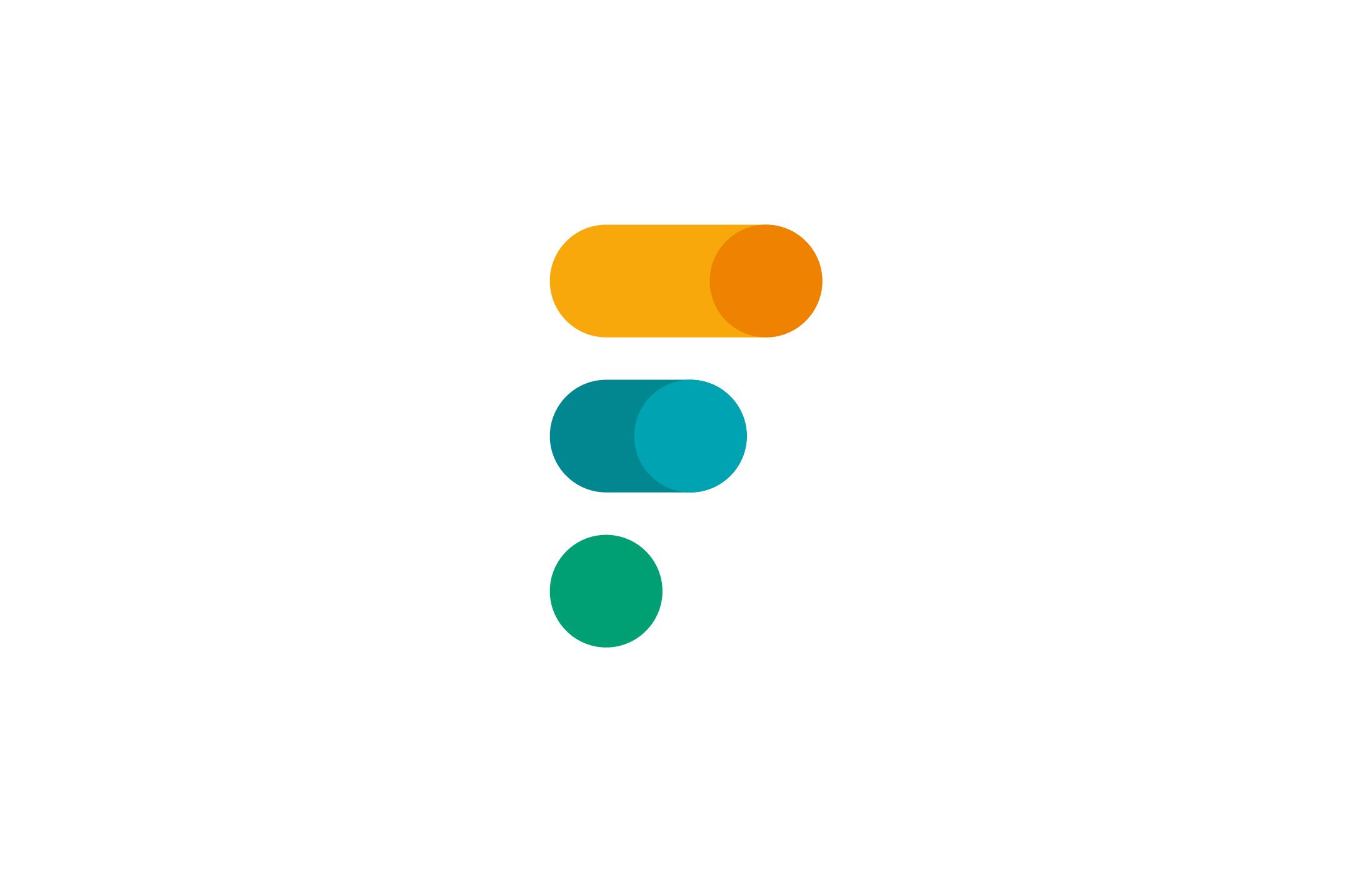 Finteo - Estudio Rana - Diseño Gráfico y Comunicación