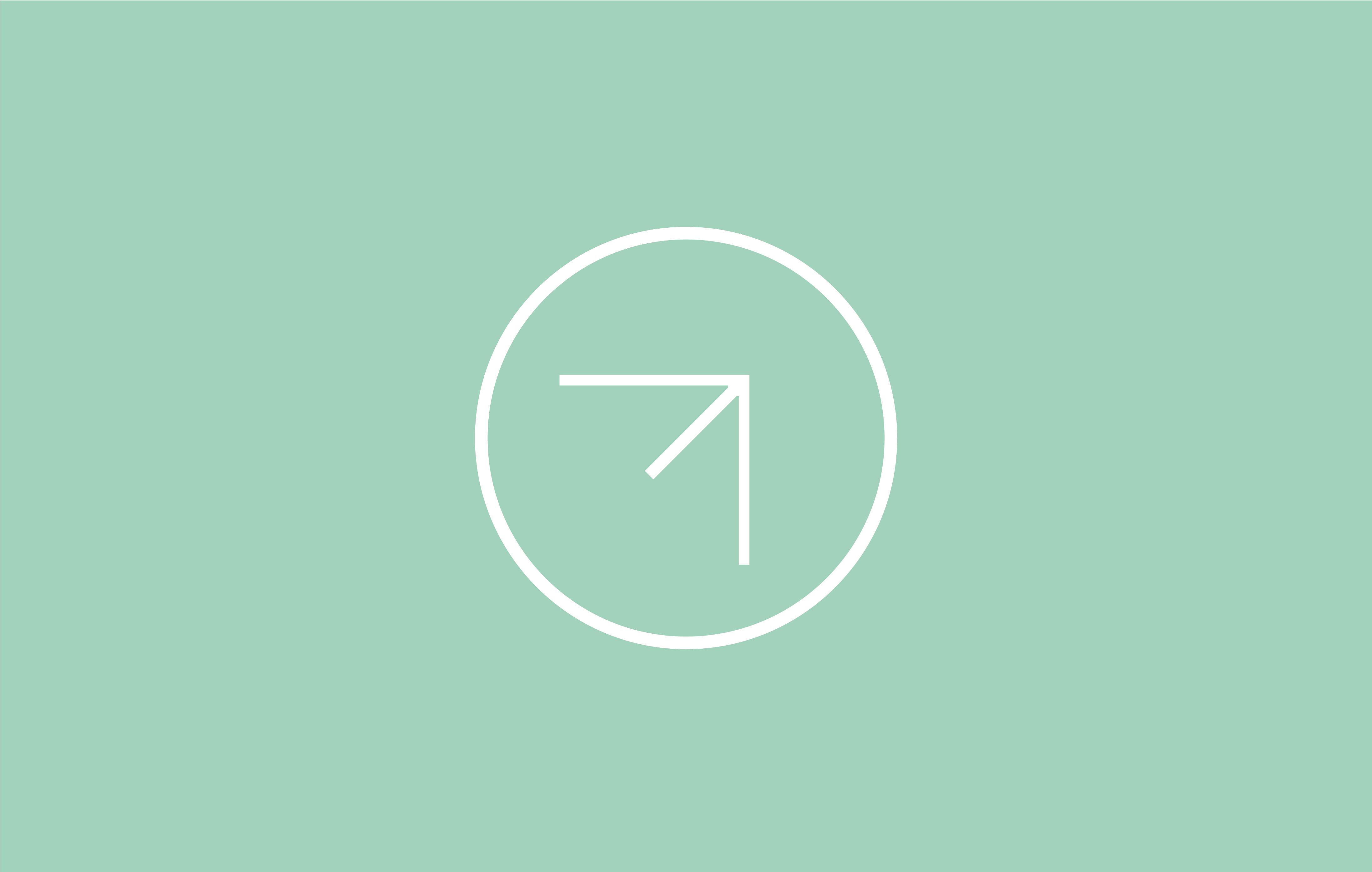 Lean Finance- Estudio Rana - Diseño Gráfico y Comunicación