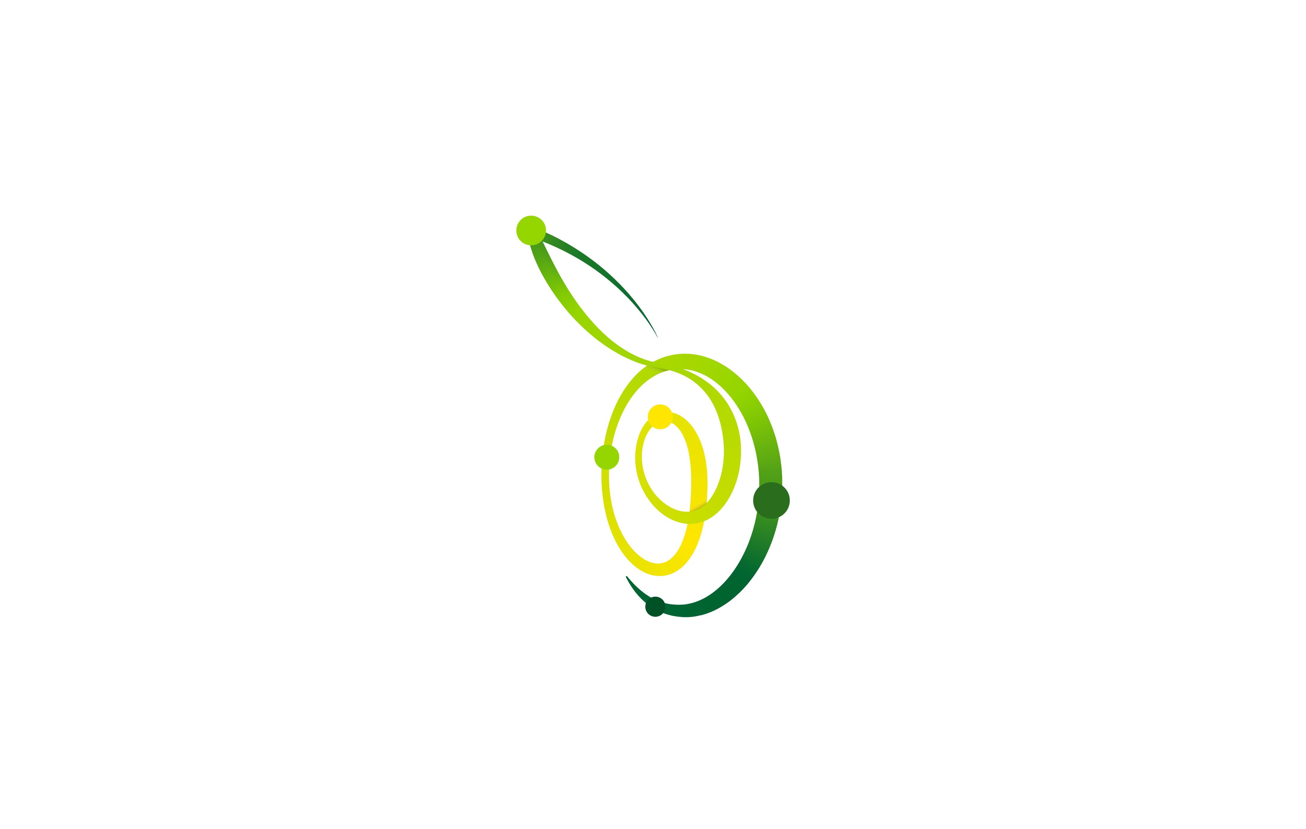 Olivia - Estudio Rana - Diseño Gráfico y Comunicación