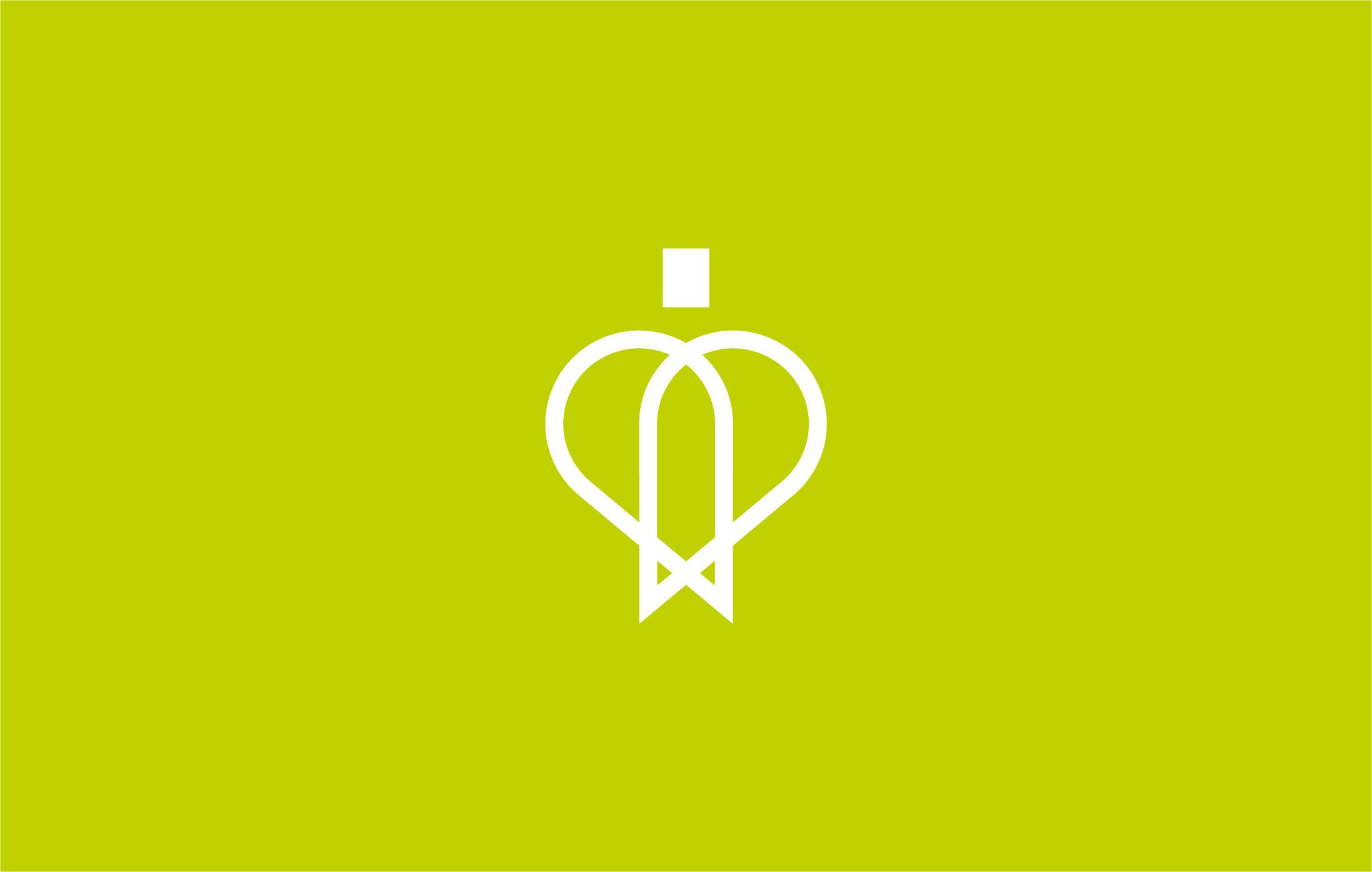 101 Vinos con encanto - Estudio Rana - Diseño Gráfico y Comunicación
