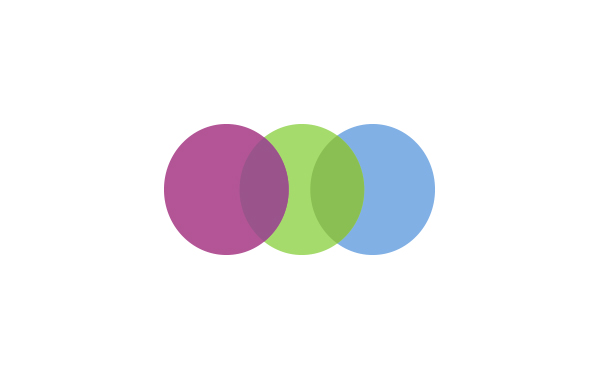 Marly - Estudio Rana - Diseño Gráfico y Comunicación