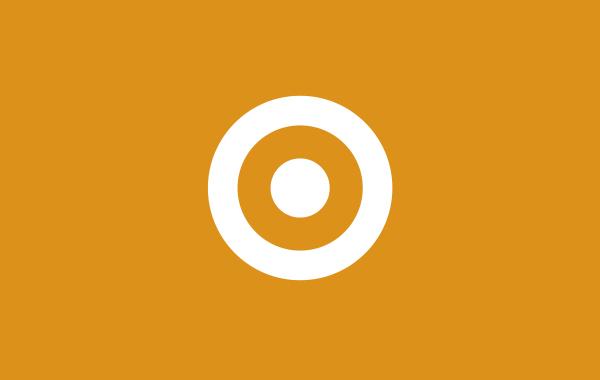 Mobal - Estudio Rana - Diseño Gráfico y Comunicación