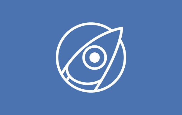 Reto Bokerón - Estudio Rana - Diseño Gráfico y Comunicación