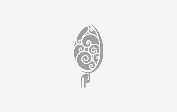Taberna Poncio - Estudio Rana - Diseño Gráfico y Comunicación