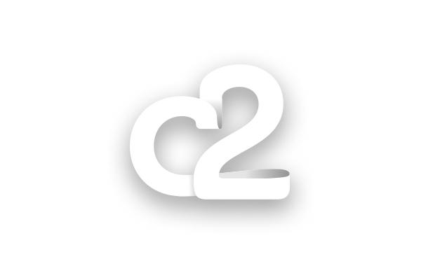 ec2ce - Estudio Rana - Diseño Gráfico y Comunicación
