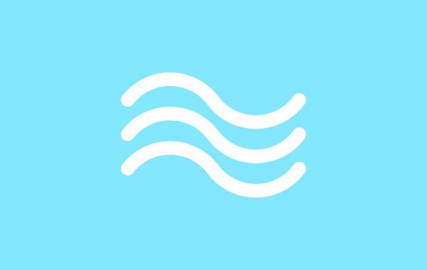 Gafas Iturri - Estudio Rana - Diseño Gráfico y Comunicación