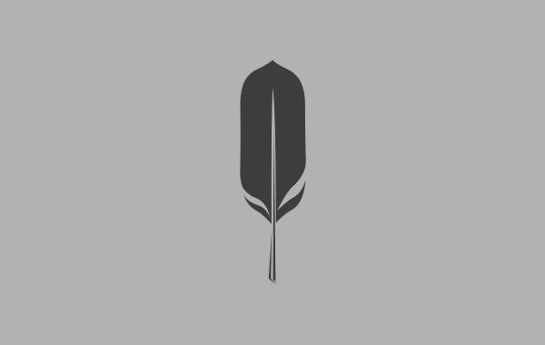 Kellegant - Estudio Rana - Diseño Gráfico y Comunicación