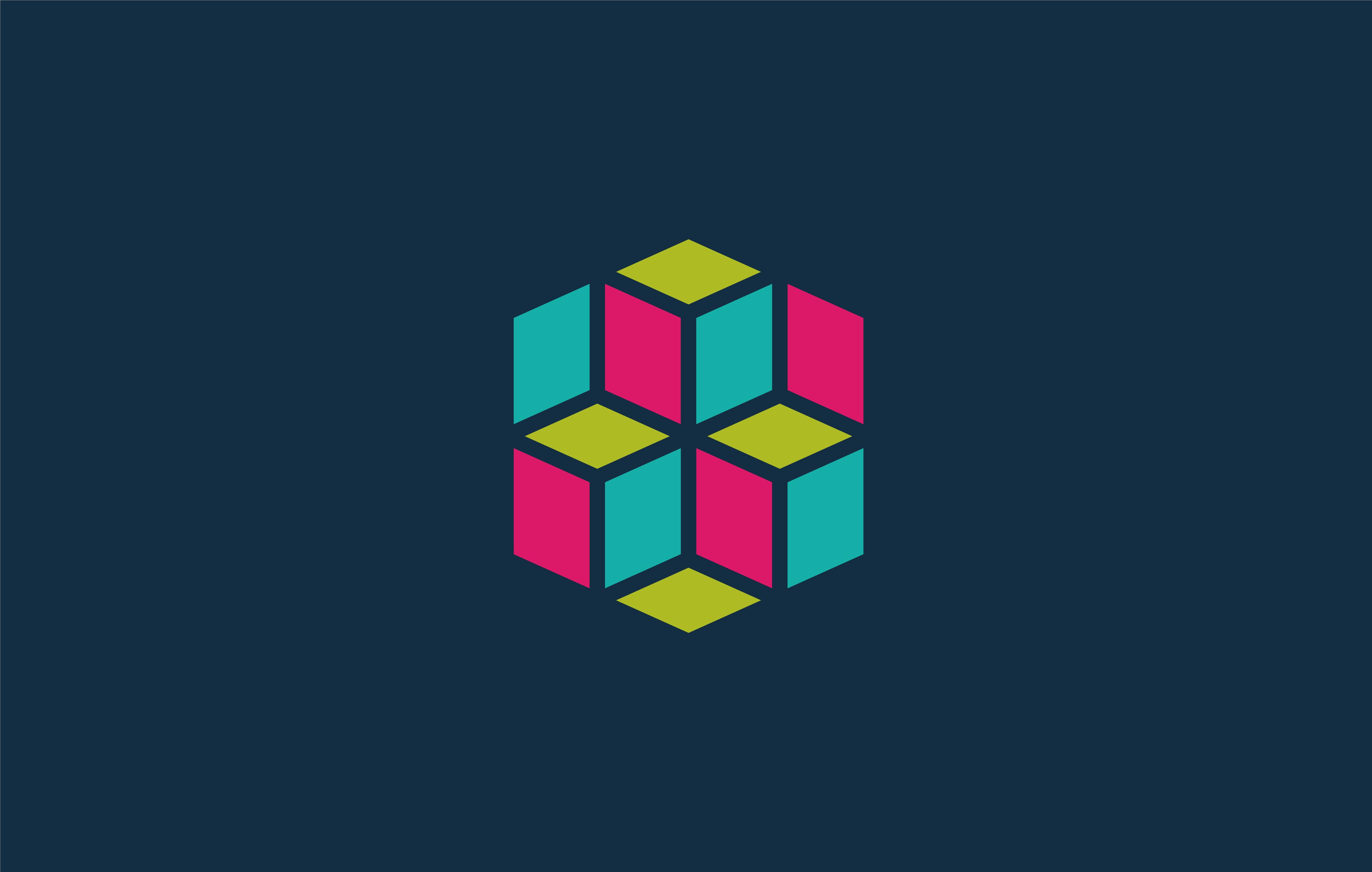 Wesolve - Estudio Rana - Diseño Gráfico y Comunicación